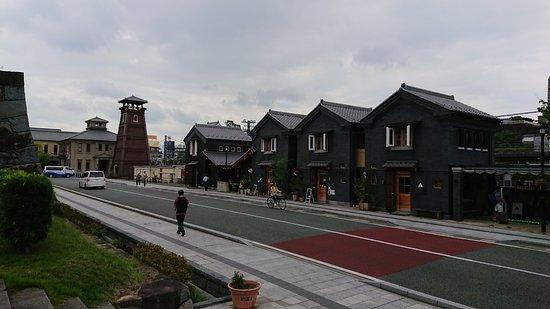 Kosshu Yumekoji
