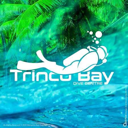 ‪Trinco Bay Dive Center‬