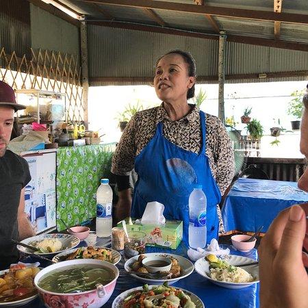 Co Van Kessel Bangkok Tours: photo7.jpg