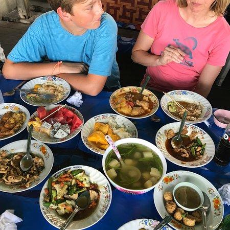 Co Van Kessel Bangkok Tours: photo8.jpg