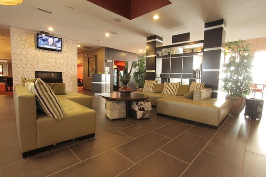 holiday inn amarillo west medical center 90 1 6 0. Black Bedroom Furniture Sets. Home Design Ideas