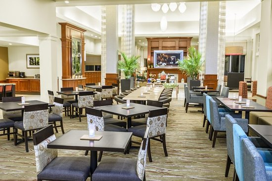 Hilton Garden Inn Independence 101 1 1 3 Updated 2018 Prices Hotel Reviews Mo