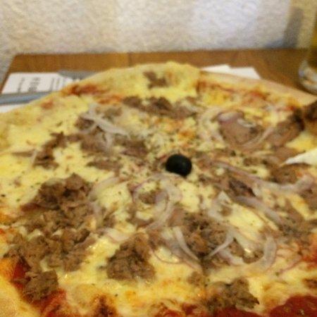 Pizzeria Portas Food & Restaurant Photo
