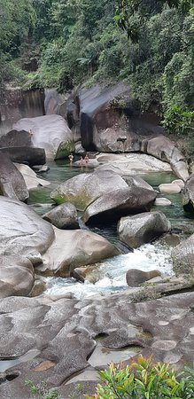 Babinda, Australia: 20180607_125859_large.jpg