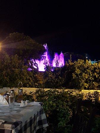 Mandraki, Greece: 20180608_223730_large.jpg