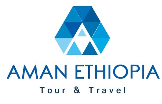 Aman Ethiopia Tours & Travel
