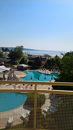 Cheap Hotels In Malibu Ca
