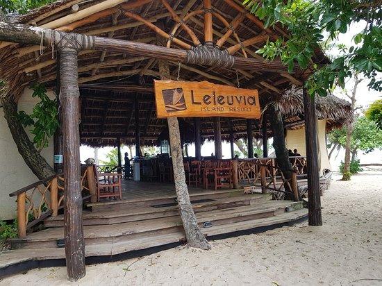 Leleuvia Island, Fiji: 20180211_143225_large.jpg