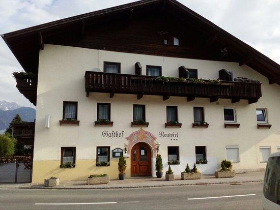 Tulfes, Austria: IMG_20180607_081056_large.jpg