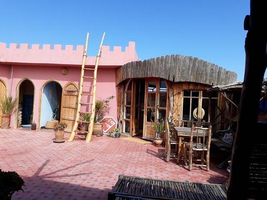 Casa Guapa de Tamuziga: TA_IMG_20180609_091215_large.jpg