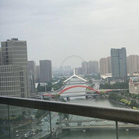 Jinjiang Inn - Tianjin Zhongshan Road Hotel - room photo 11439069