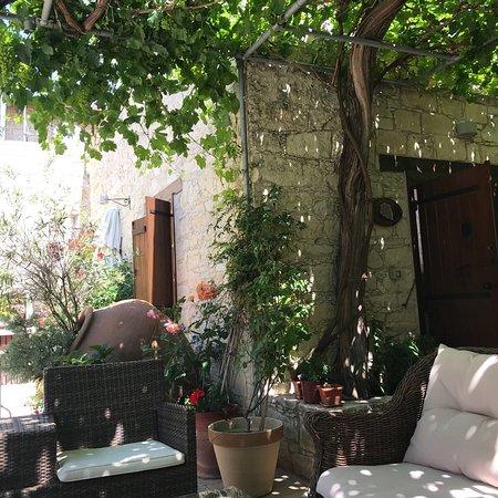 Arsos, Kıbrıs: photo0.jpg