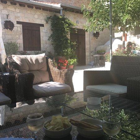Arsos, Kıbrıs: photo1.jpg
