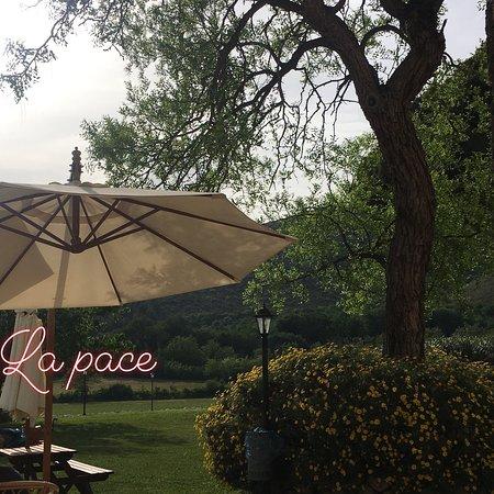 Piana di Monte Verna, Италия: photo0.jpg