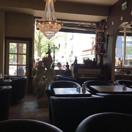 Café 60 이미지