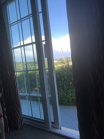 Ardgroom, Ireland: Beautiful views