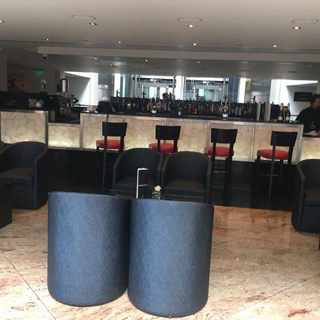 Photo1 Jpg Picture Of Grange St Paul S Hotel London Tripadvisor