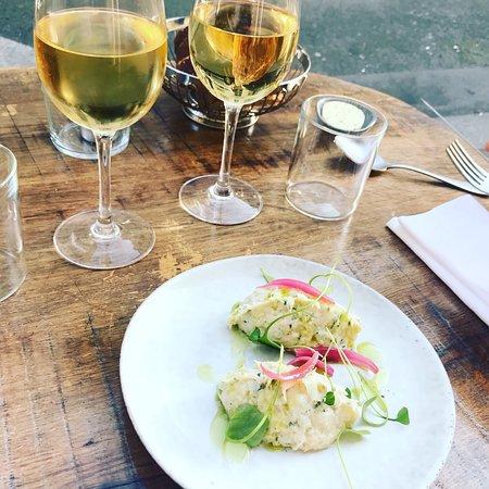 Restaurant belle maison paris op ra bourse restaurant reviews phone number photos - Belle maison restaurant paris ...