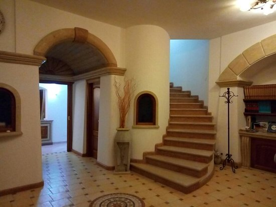Ilbono, Italy: P80604-220129_large.jpg