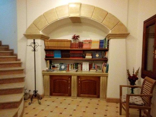 Ilbono, Italy: P80604-220137_large.jpg