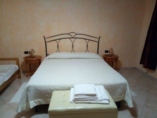 Ilbono, Italy: P80604-214951_large.jpg