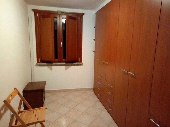 Ilbono, Italy: P80604-214920_large.jpg