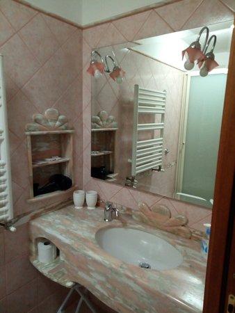 Ilbono, Italy: P80604-214850_large.jpg