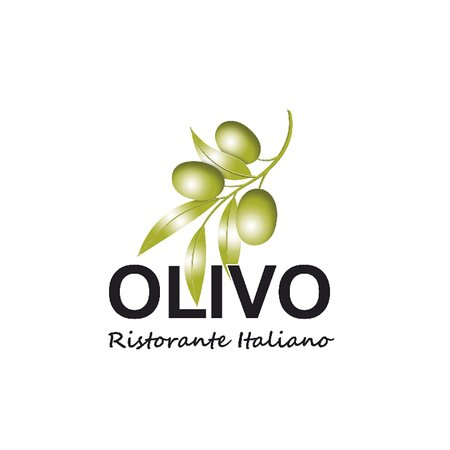 Olivo - Ristorante Italiano