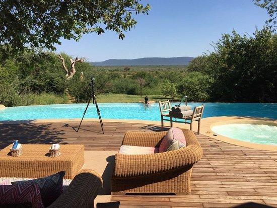Madikwe Game Reserve, South Africa: IMG-20180303-WA0018_large.jpg