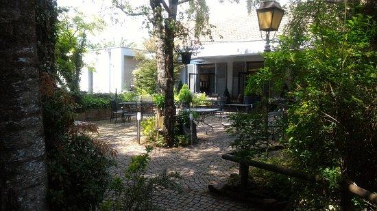 Guewenheim, Γαλλία: P_20180609_144918_large.jpg