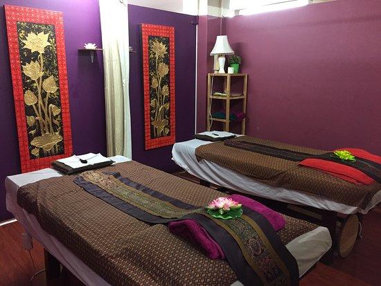 Katom Thai Massage