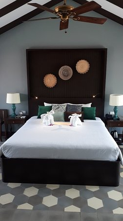 Aira Boutique Hoi An Hotel & Villa-bild