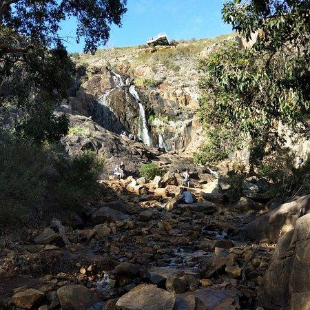 Lesmurdie, Australia: photo2.jpg