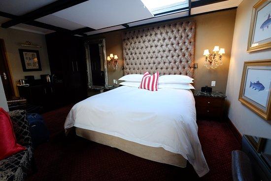 Imagen de The Residence Boutique Hotel