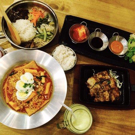 写真CookPub - Modern Korean Bistro & Bar枚