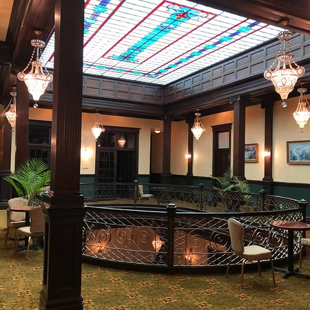 Geiser Grand Hotel: photo1.jpg