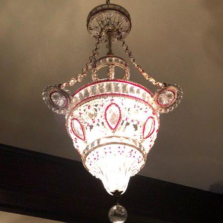 Geiser Grand Hotel: photo2.jpg