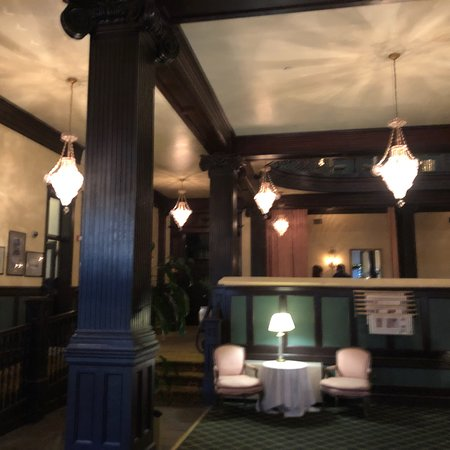 Geiser Grand Hotel: photo3.jpg