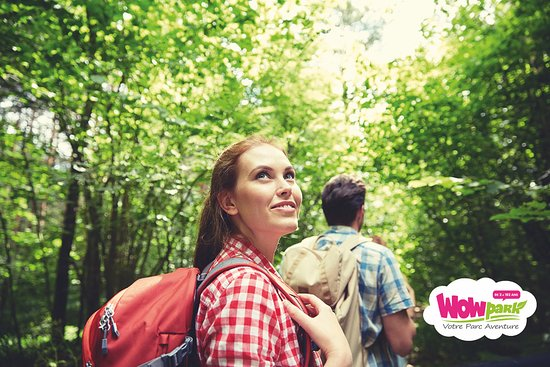 Urrugne, France: Découvrez 25 activités en illimité dans le plus Grand parc de Loisirs