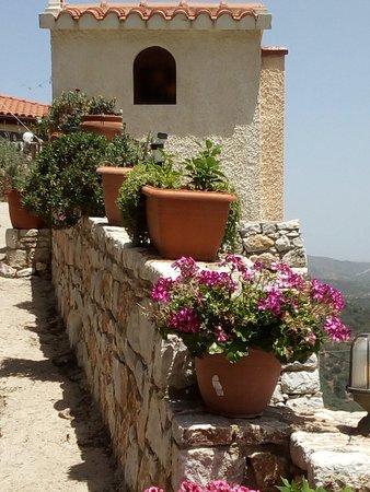 Drakona, Grecia: IMG_20180609_124717_large.jpg
