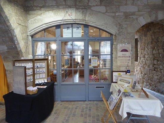 Galerie JS