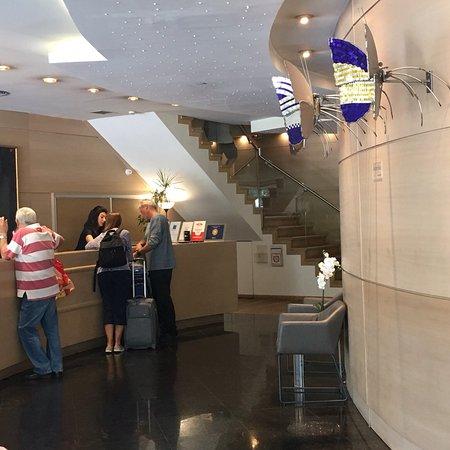 Amalia Hotel: photo5.jpg