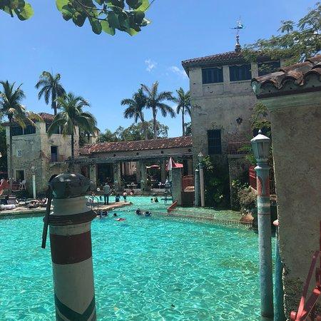 Venetian Pool: photo1.jpg