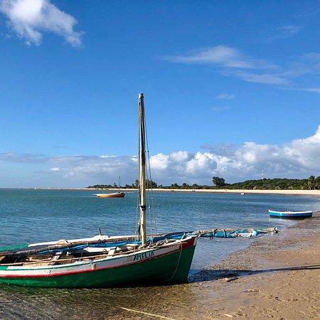 Foto de andBeyond Benguerra Island