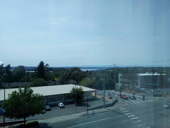 Des Moines, Etat de Washington : IMG_20180606_145730_large.jpg