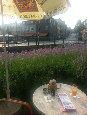 Gulpen, The Netherlands: TA_IMG_20180609_185655_large.jpg