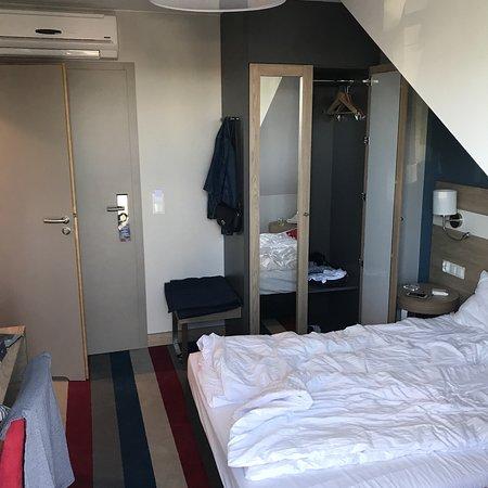 Hotel Skipper Photo
