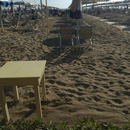 Bagno milano viareggio 2019 ce qu 39 il faut savoir pour - Bagno milano viareggio ...