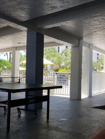 Fotografia de Pelican Pointe Hotel and Resort