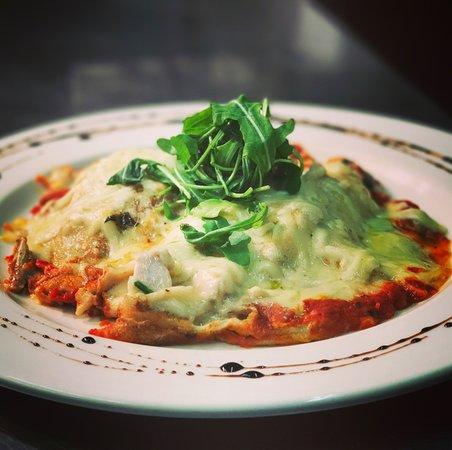 Olive Garden, Standish - Restaurant Reviews, Phone Number & Photos ...